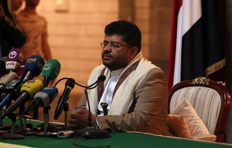 """من جديد... صنعاء تعرض صفقة على السعودية تخص معتقلي """"حماس"""" فهل تستجيب؟"""